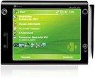 <i>HTC</i> X7500