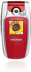 <i>Hyundai</i> MP300