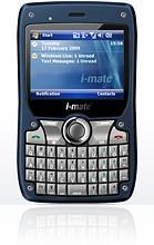 i-mate 810-F
