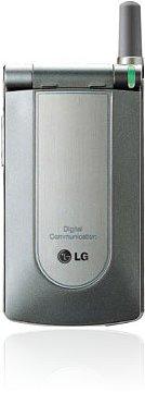 <i>LG</i> 511W