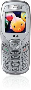 <i>LG</i> 5330