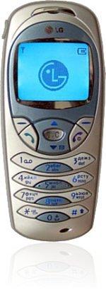 <i>LG</i> B1500