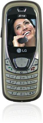 <i>LG</i> B2050