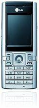 <i>LG</i> B2250
