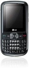 <i>LG</i> C105