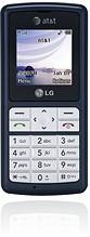 <i>LG</i> CG180