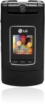<i>LG</i> CU500