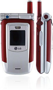 <i>LG</i> CU8380
