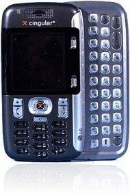 <i>LG</i> F9100