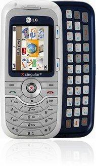 <i>LG</i> F9200