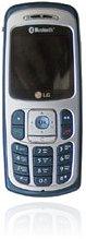 <i>LG</i> G1610