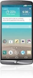 <i>LG</i> G3 LTE-A