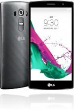 <i>LG</i> G4 Beat