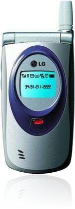<i>LG</i> G5200