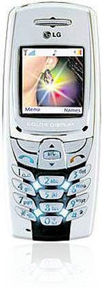 <i>LG</i> G5300