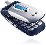 <i>LG</i> G5400