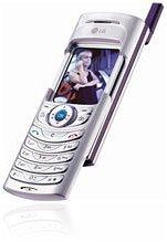 <i>LG</i> G5500