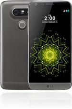 <i>LG</i> G5 SE