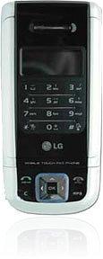 <i>LG</i> G832