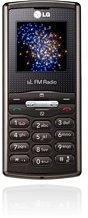 <i>LG</i> GB110