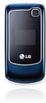 <i>LG</i> GB250
