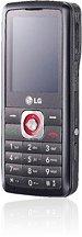 <i>LG</i> GM200