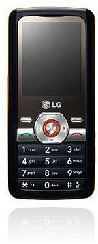 <i>LG</i> GM205
