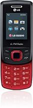 <i>LG</i> GU200