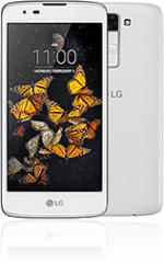 <i>LG</i> K8