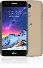 <i>LG</i> K8 (2017)