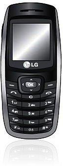 <i>LG</i> KG112