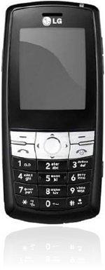 <i>LG</i> KG200