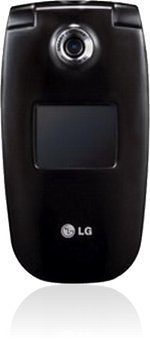 <i>LG</i> KG240