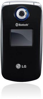 <i>LG</i> KG245