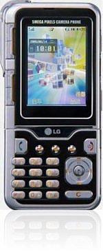 <i>LG</i> KG928