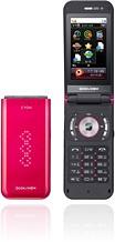 <i>LG</i> KH3900 Joypop