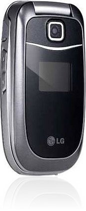 <i>LG</i> KP200