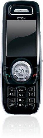 <i>LG</i> KP4000