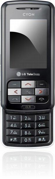<i>LG</i> LF1200