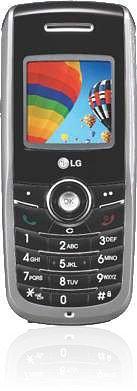 <i>LG</i> LHD-200