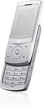 <i>LG</i> ME550D