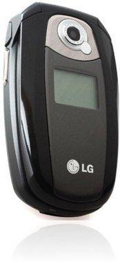 <i>LG</i> MG220