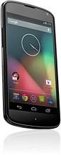 <i>LG</i> Nexus 4 E960