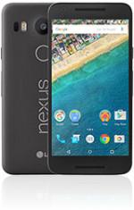 <i>LG</i> Nexus 5X