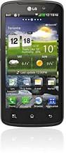 <i>LG</i> Optimus 4G LTE P935