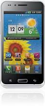 <i>LG</i> Optimus Big LU6800