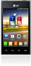 <i>LG</i> Optimus L5 Dual E615