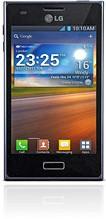 <i>LG</i> Optimus L5 E610