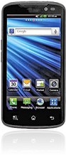 <i>LG</i> Optimus True HD LTE P936