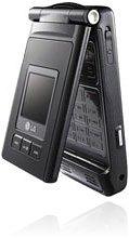 <i>LG</i> P7200